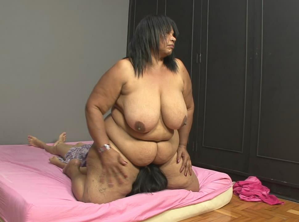 Sexy naked lesbians having sex
